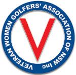 vwga-nsw-logo2