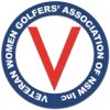 Veteran Women Golfers' Association NSW
