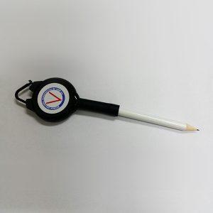 Retractable Pencil